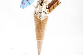 Regency Ice Cream