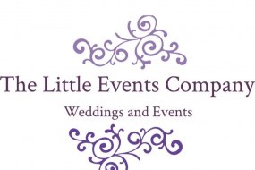 The Little Events Company