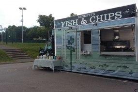 Bennett's Mobile Fish & Chips