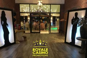Royale Casino Promotions