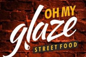 Oh My Glaze
