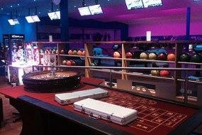 Partytime fun casinos