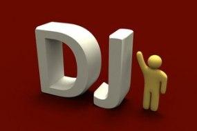 DJ Event hire
