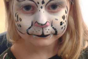 animal paints