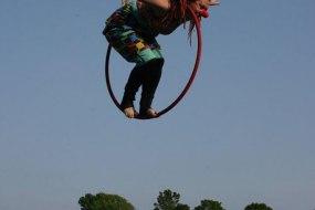Eonian Circus Arts
