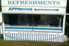 Appertize Catering