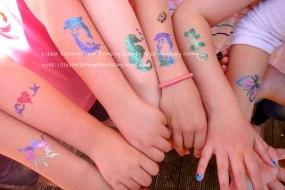 Little Rainbow Arts