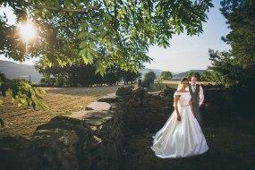 Wedding Films 4K