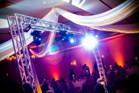 Worcestershire Events Hire