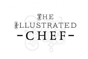 The Illustrated Chef BBQ Company