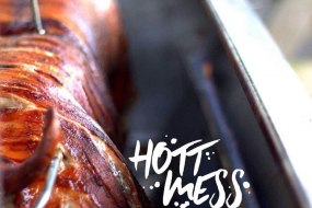 Hott Mess Food Co