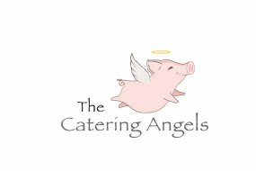 The Catering Angels