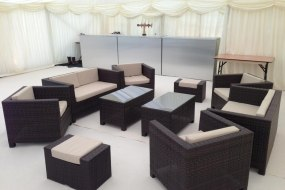 UK Events & Tents Ltd
