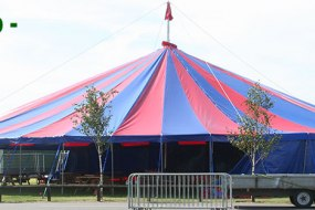 Big Tops UK Ltd
