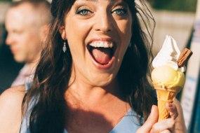 Carols Ice Cream