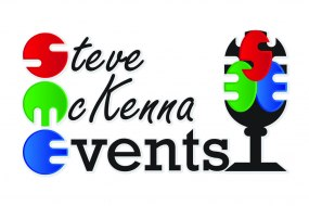 Steve McKenna Events Scottish events