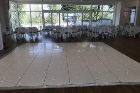 Solid State UK Events & Furniture Hire Ltd