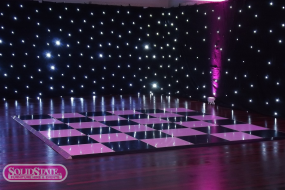 Solid State UK Events & Furniture Hire Ltd