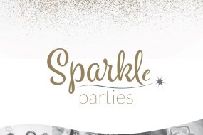 Sparkle Parties Witney