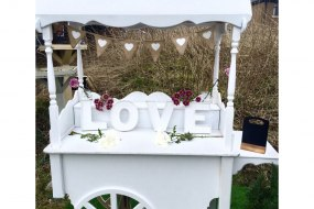 Occasion Cart