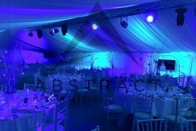 Abstract Event Hire Ltd