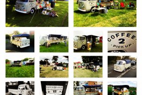 Das Camper Collective Ltd