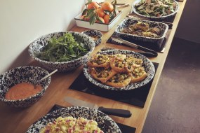 cake, lunch, dinner, healthy, vegetarian, chicken, salads