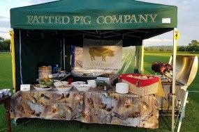 Fatted Pig Company Hog Roast