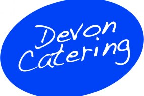 Devon Catering, wedding caterer in Devon