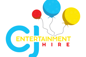 CJ Entertainment Hire