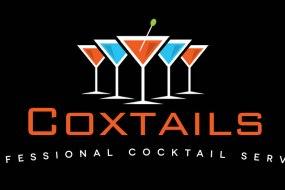 Coxtails Logo