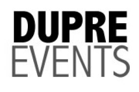 Dupre Events