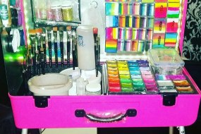 Craft n Go Paint Station