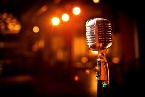 Carry On Karaoke