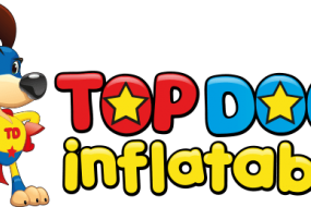 Topdogs Inflatables