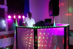 DJ Fedda's Mobile Disco