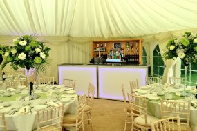 Your Event Bar Mobile Bar Hire