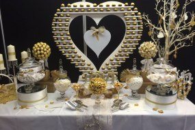 Candy Creations Sutton Coldfield