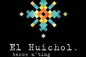 El Huichol - Got Events?