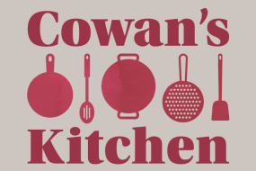 Cowan's Kitchen