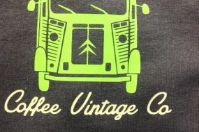Coffee Vintage Co