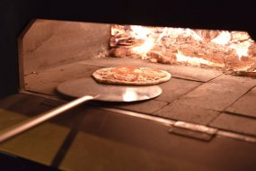 20 Best Pizza Caterers In Somerset Add To Event