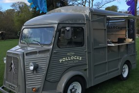 Pollocks Event Catering