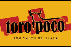 Toro Poco
