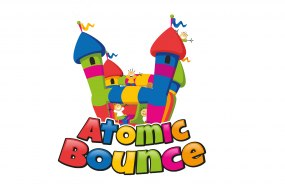 Atomic Bounce Ltd