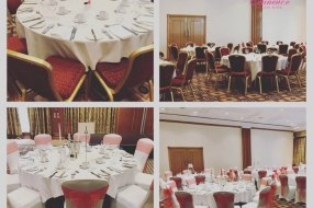 Eminence Decor Hire