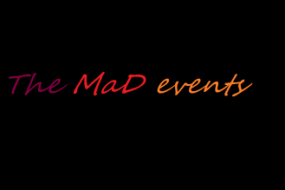The Mad Events