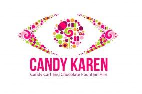 CandyKaren