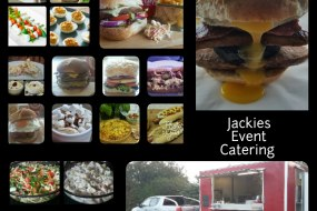 Jackies Trailer
