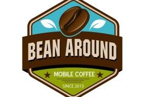 Bean Around